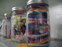 summer_jars