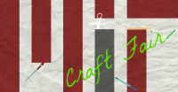 mit_craft_fair_logo-small_-svg_