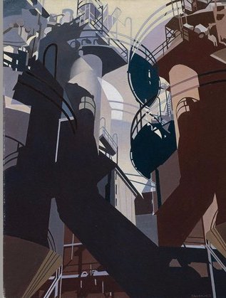 charles20sheeler2c20ore20into20iron2c201953.jpg