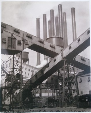 criscrossconveyors-fordplant-1927
